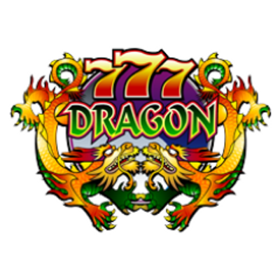 dragon 777 casino