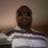hookedonmusicen's avatar
