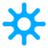 Pixum_DE avatar