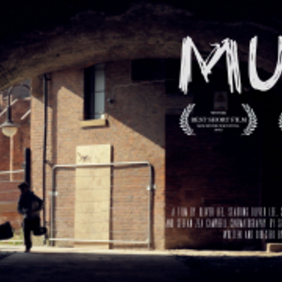 'MUG' Short Film | Social Profile
