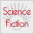 @Scienfiction