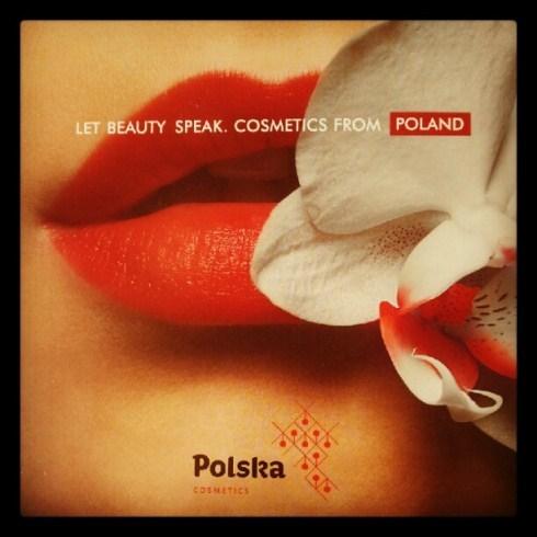 @PolskaCosmetics