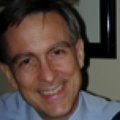 George Frink