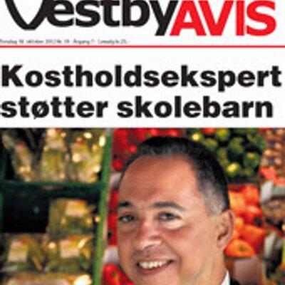 31241d59c Vestby Avis (@VestbyAvis) | Twitter
