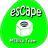 Escape MTBike Team