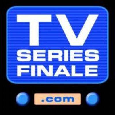 salvation season 3 renewed