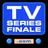 TVSeriesFinale.com (@tvseriesfinale) Twitter profile photo