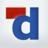 deia_eus