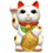 The profile image of toku1000_a