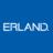 Erland Construction