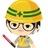 @ihara_saikaku