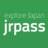 JRPass