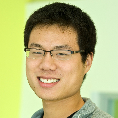 Allen Lin