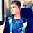 Atzepeng_Steven