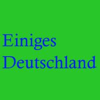 Einiges Deutschland