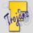 Findlay Trojans