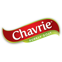 Chavrie | Social Profile