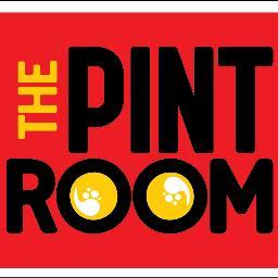 The Pint Room (@ThePintRoom) | Twitter