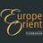 Europe et Orient sur FestivalFocus