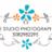 be studiophotography