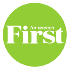 @FIRSTmag