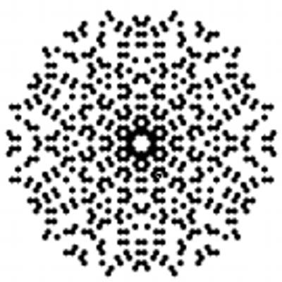 wiki32white_400x400.png
