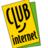 theclubinternet