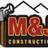 M & J Construction