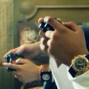 ابو زياد (@0556414419) Twitter