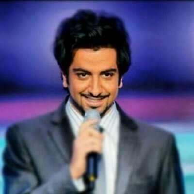 محمود بوشهري M Boushehri Twitter