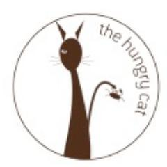 the hungry cat (@thehungrycat) | Twitter