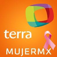 @terramujermx