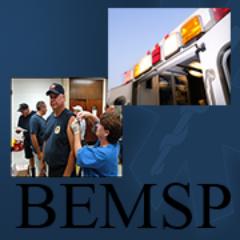 Bureau of emsp ubemsp twitter for Bureau edf 64