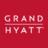 Grand Hyatt SanDiego