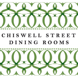 @chiswelldining