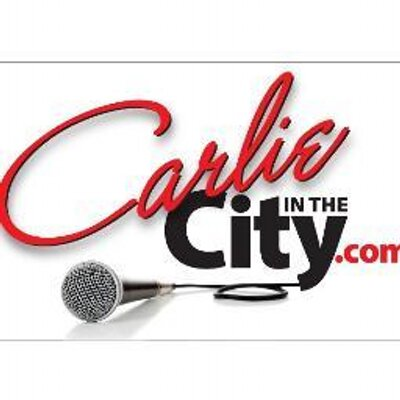 Carlie Connolly on Muck Rack