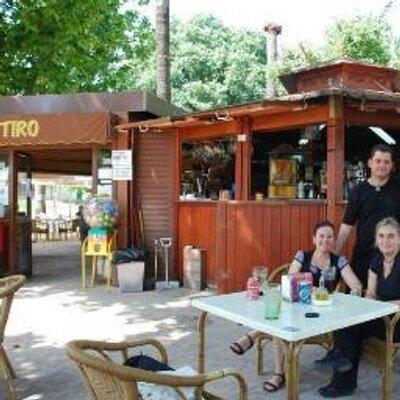 Bar Kiosco El Retiro Kioscoretiro Twitter