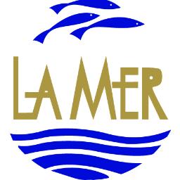 @lamer_ca