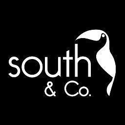 @South_oficial