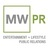 MWPR Inc.