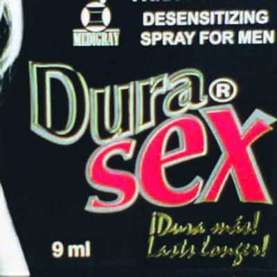 Dura sex