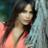 @alexmalagon22 Profile picture