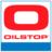 Oilstop Inc.