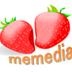MeMedia (@MeMedia) Twitter