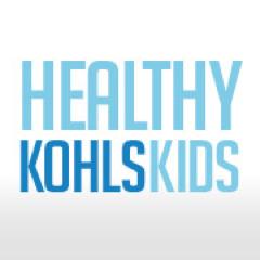 @HealthyKohlsKid
