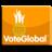 VoteGlobal