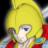 Lars (@volcanic_bomb)