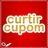Curtir Cupom