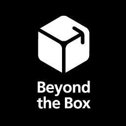 @BeyondTheBoxPH
