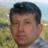 Taras_Boychuk